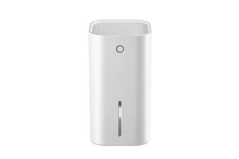 WJS 300ml Mini Dehumidifier Household Small Dehumidifier Bedroom Dehumidifier Dryer Moisture Absorber