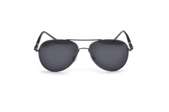 Stylish And High Quality Men'S Polarized Aviator Sunglasses