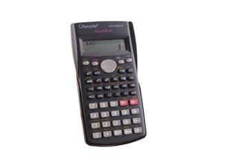 Exam Calculator Scientific Function Calculator Multi-Function Computer
