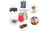 3Pcs Smart Finder Gps Locator Pet Tracker Alarm Wireless Bluetooth 4.0 Anti-Lost Sensor