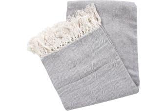 Volos Cotton Throw