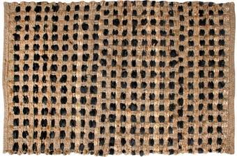 Himalayan Floor Rug 60 x 90 cm