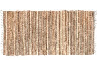 Everest Floor Rug 70 x 140cm