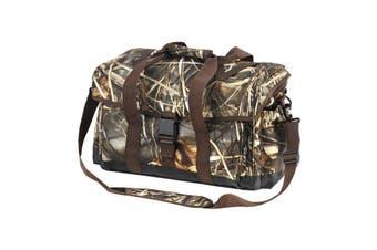 Beretta Outlander Blind Bag - Large Max4 Camo #bs70-3033-860