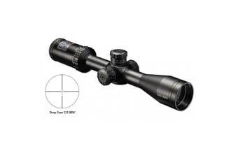 Bushnell Ar Optics 3-9X40Mm Reticle Rifle Scope [Ar73940]