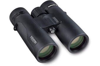 Bushnell 10X42 Legend E Series Binoculars (197104)