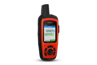 Garmin Inreach Explorer+ Satellite Communicator With Gps And Mapping