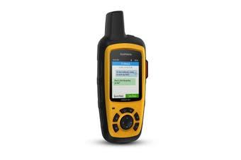 Garmin Inreach Se+ Global Satellite Communicator With Gps