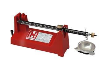 Hornady Lock N Load Balance Beam Scale