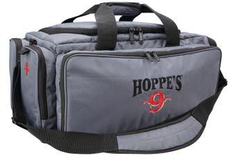 Hoppe's Large Range Bag- 24'' X 15''x 10''