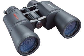 Tasco Porro 10-30X 50 Zoom Essential Binocular
