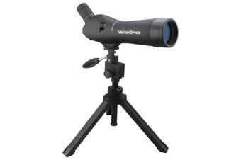 Vector Optics Liberty 20-60X60 Hunting Telescope Spotting Scope