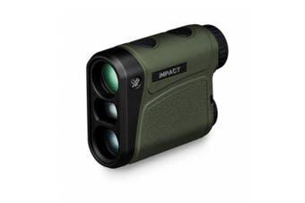 Vortex 6X20 1000 Laser Rangefinder - Impact #lrf101