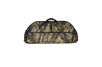 Xhunter Compound Bow Bag - Camo #00023