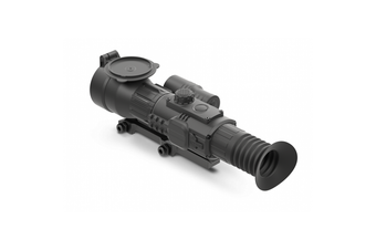 Yukon Sightline N470 Digital Night Vision Riflescope