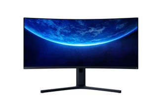 "Xiaomi Mi 34"" Curved Gaming Monitor"
