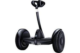 Xiaomi Mi Ninebot S Black Self Balancing Scooter