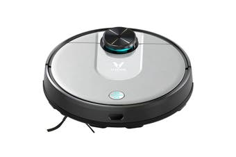 Xiaomi Viomi V2 Pro Robot Vacuum Cleaner