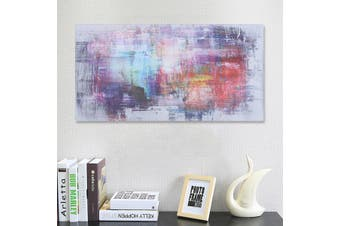 Abstract Modern Art Oil Canvas Print Painting Wall Picture Home Decor 16/20/24''#120cm x 60cm