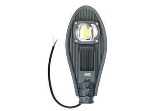 20W IP65 LED COB Flood Light Outdoor Yard Garden Road Street Lamp 220V