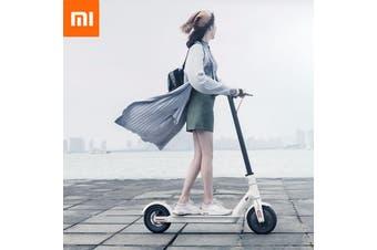 Original Electric Foldable Scooter Xiaomi M365 Ip54 Ultralight Skateboard 12.5KG