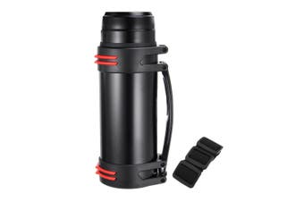 2L Stainless Steel thermos Bottle Travel Mug Flask Thermal Pot Water Insulated