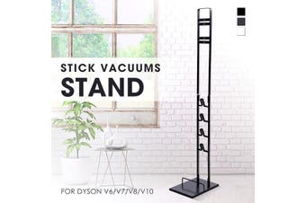 Stick Vacuum Cleaner Stand For Dyson V6 V7 V8 V10