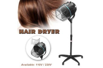 Professional Hair Dryer Color Processor Salon Perming Drying Machine