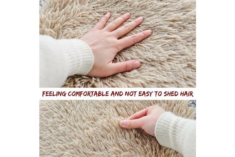 Pet Dog Cat USB Electric Heater Heating Pad Animals Body Warmer Mat Bed Blanket
