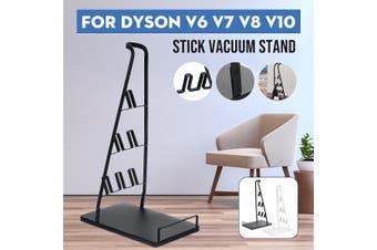 Stick Vacuum Cleaner Stand
