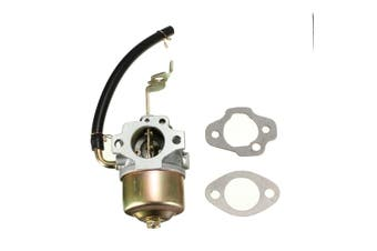 Carburetor Carb For Robin Ey15 Ey2002 Wisconsin Engine 227-62450-10 Generator