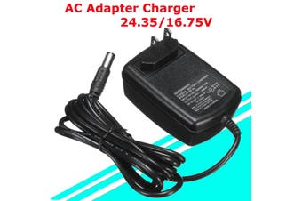 Battery Power Adapter Charger For DYSON DC35 DC31 DC34 DC44 DC56 DC57