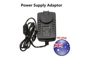 Power Supply Adaptor for Makita Radio BMR100 BMR100W BMR102 BMR105 DMR105 Input: AC 100-240V, 50/60Hz Output: DC 12V 1A