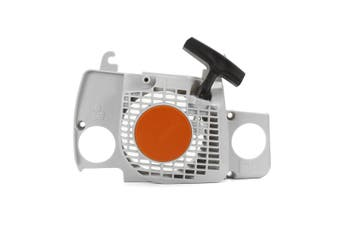 Recoil Pull Start Starter for STIHL MS180 018 MS170 017 Chainsaw 1130 080 2100