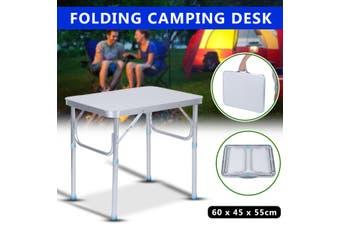 Klapptisch Campingtisch Aluminum Falttisch Gartentisch Picknicktisch BBQ Party