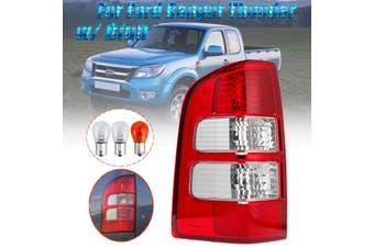 Left LED Tail Light For Ford Ranger Thunder Pickup Truck 06-11 #RLF306-Depo-L