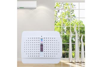 Wardrobe dehumidifier household dehumidifier mini dehumidifier small dehumidifier drying equipment Prevents Mould, Mildew and Rot
