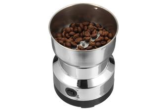 9 Cups 450ml Stainless Steel Moka Coffee Maker Pot Percolator + Stove