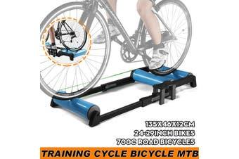 roller riding platform bicycle training platform mountain road bike indoor fitness equipment GT01