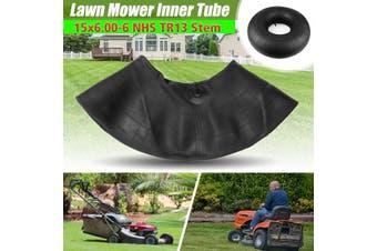 15x6.00-6 NHS TR13 Lawn Mower Tire Inner Tubes Stem ATV Tire Golf Cart Tires