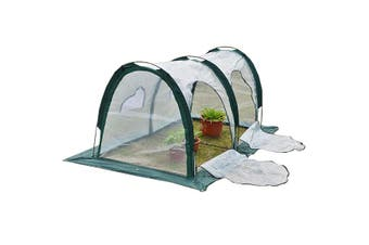 78x39x39'' Mini Greenhouse Home Outdoor Flower Plant Gardening Winter