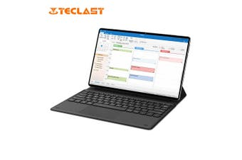 Teclast M16 Helio X27 Deca Core Processor 4GB RAM 128GB ROM 11.6 Inch Android 8.0 Tablet PC