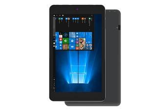 Original Box Jumper Ezpad Mini 5 Intel Cherry Trail Z8350 2GB RAM 64GB Windows 10 8 Inch Tablet