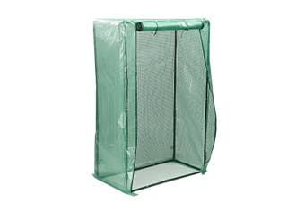 Growbag Greenhouse Tomato Grow House Cold Frame Mini Outdoor Reinforced Cover