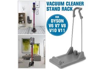 Cordless Vacuum Cleaner Stand Holder Storage Rack Fit For Dyson V6 V7 V8 V10 V11