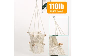 Hanging basket hanging chair