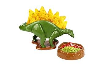 Nachosaurus Dinosaur Nachos Server Set