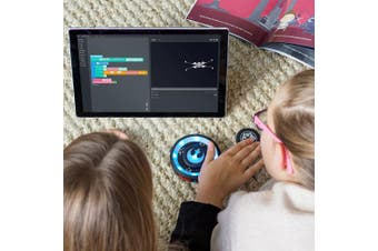 Star Wars Kano The Force Build Your Own Coding Kit