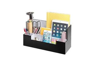 Simple Desk Organizer