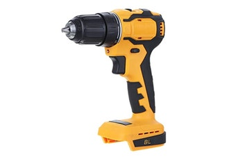 Cordless Electric Drill 18V